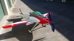 Used Airframes